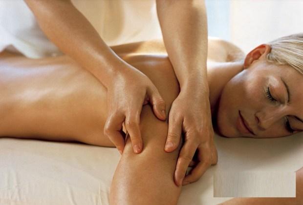 5 diferentes tipos de masajes que te harán sentir como nuevo - 1-sueco-1024x694