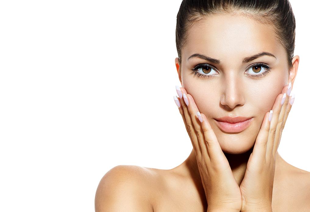 5 pasos para deshacerte del acné y la grasa para siempre
