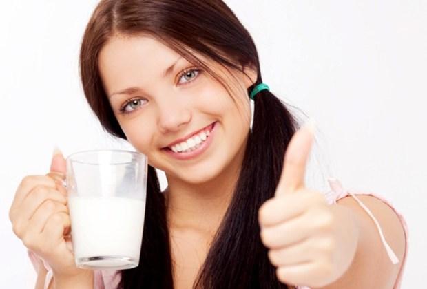 5 pasos para deshacerte del acné y la grasa para siempre - alimentacion-acne-1024x694