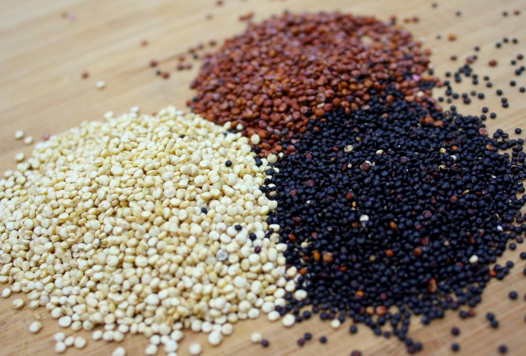 5 alimentos que te ayudarán a sentirte más ligero - alimentos-mas-ligero