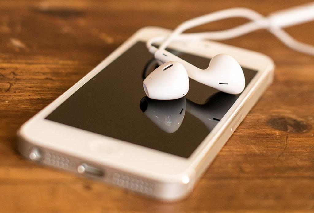 Las 8 mejores apps para descubrir música