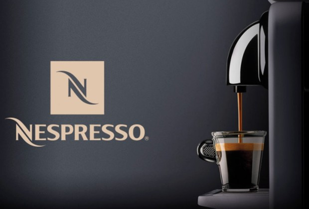 Cafés gourmet con servicio a domicilio en la CDMX - cafe-1024x694