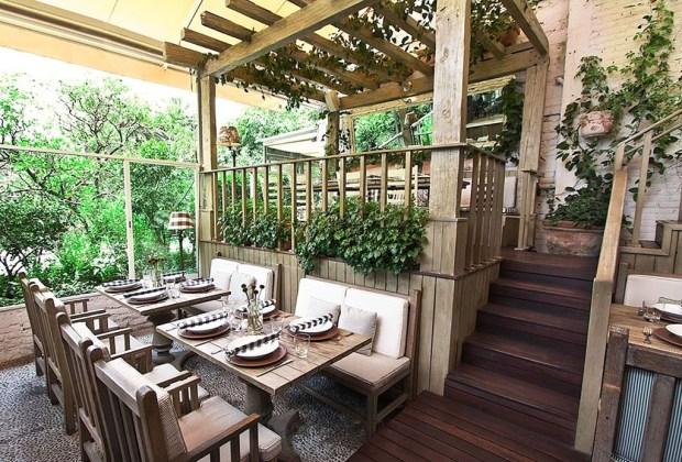 Los restaurantes más cool para desayunar en la Ciudad de México - desayuno3-1024x694