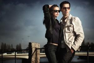 Firenze4Ever: El punto de reunión de la pasión por la moda
