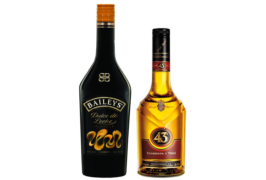 Las mejores botellas para regalar este diciembre