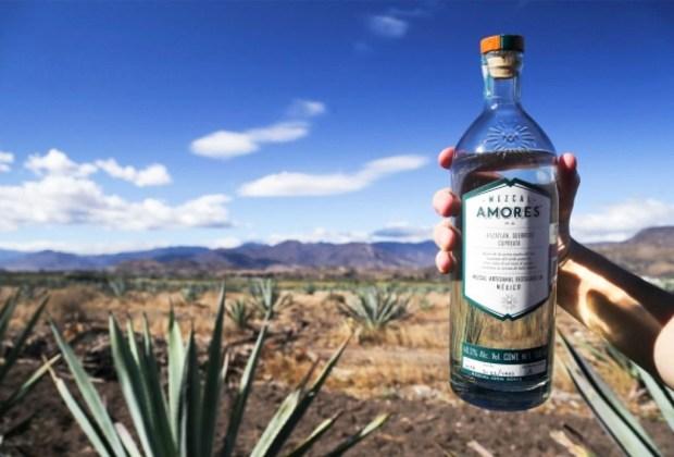 5 razones para cambiar al tequila por el mezcal - mezcal5-1024x694