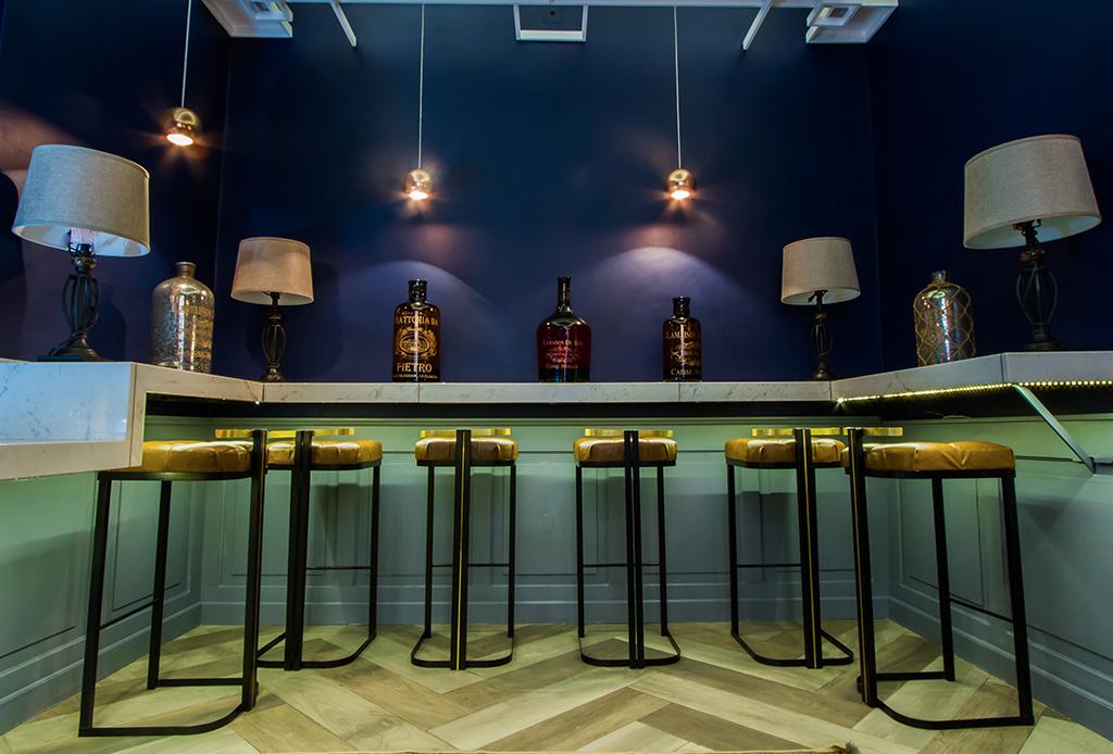 9 restaurantes secretos en la CDMX que vale la pena encontrar