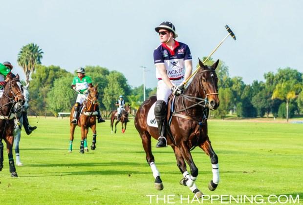 Lo mejor del British Polo Day 2015 - polo16-1024x694