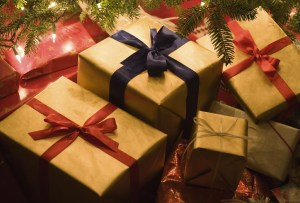 6 regalos para impresionar a tus suegros