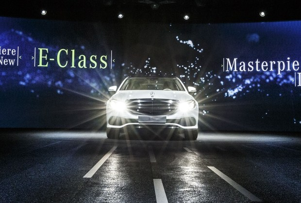 Descubre el nuevo Mercedes-Benz que se maneja solo - 16c2_008-1024x694
