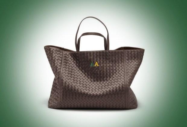 El lujo es personalizado - bottega-veneta-initials-1024x694