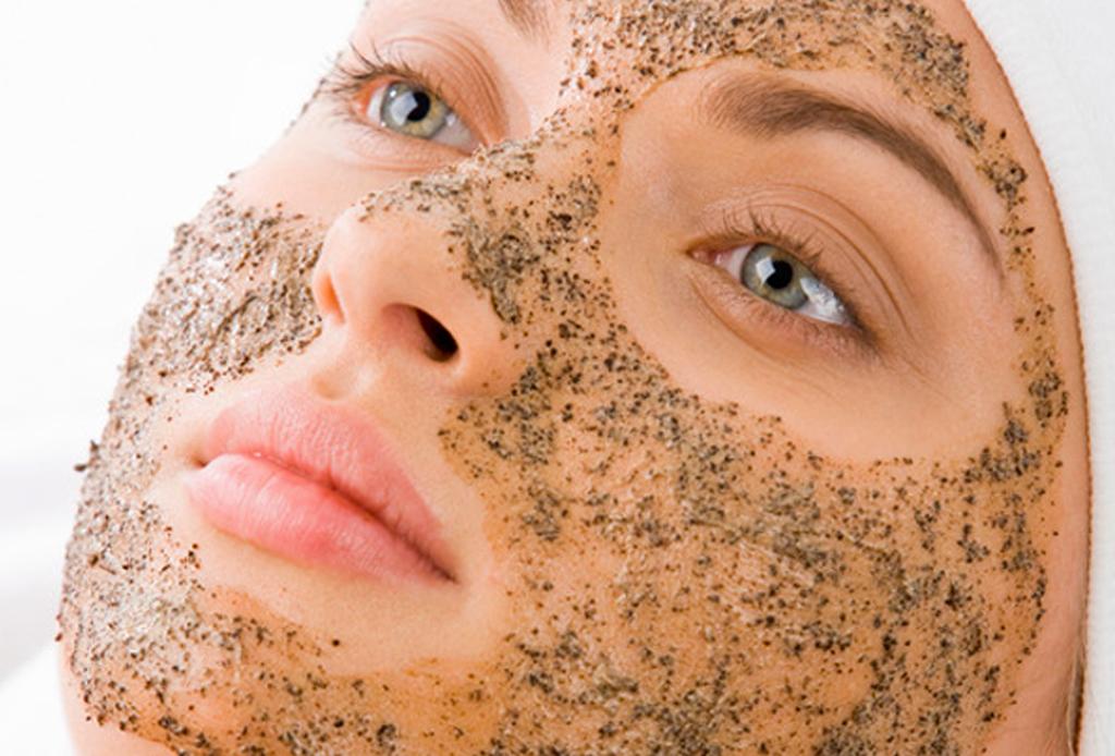 ¿Qué tratamiento de spa elegir de acuerdo a tus necesidades? - chia-exfoliante-receta-2