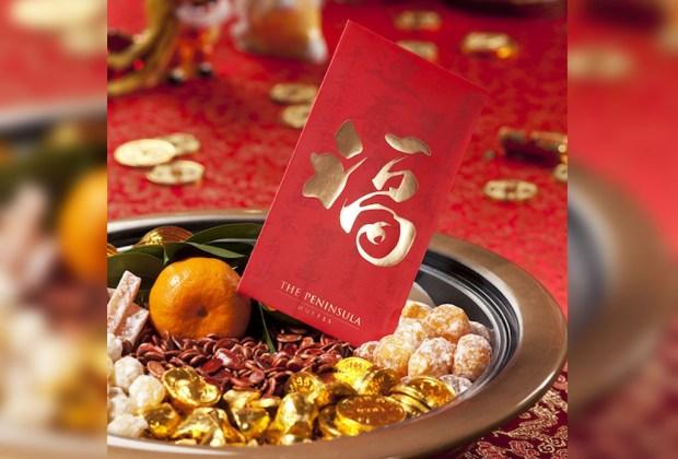 Celebra como nunca el Año Nuevo Chino en The Peninsula Hotels - chino5-1024x694