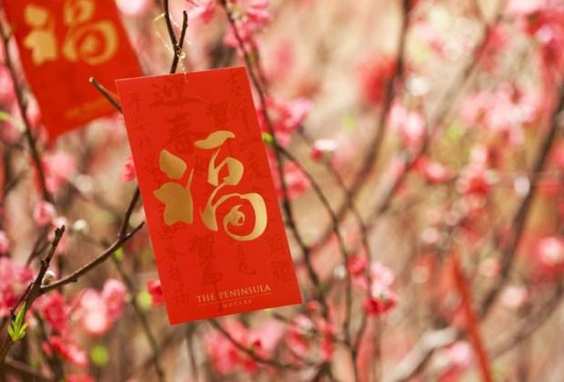 Celebra como nunca el Año Nuevo Chino en The Peninsula Hotels - chino6-1024x694