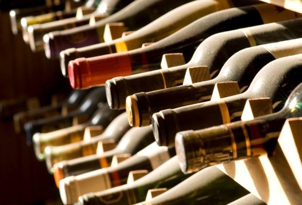 Los 5 mejores clubes de vino en México - club-de-vino-3-1024x694