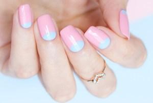 Los 7 tonos de uñas que debemos probar este año