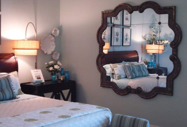 10 errores de diseño interior que haces en tu casa - decor-1024x694