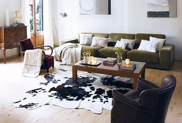 10 errores de diseño interior que haces en tu casa - decor1-1024x694