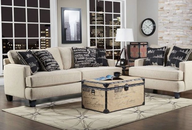 10 errores de diseño interior que haces en tu casa - decor10-1024x694