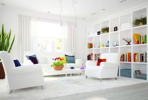 10 errores de diseño interior que haces en tu casa - decor11-1024x694