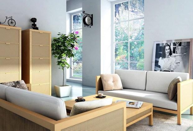 10 errores de diseño interior que haces en tu casa - decor9-1024x694