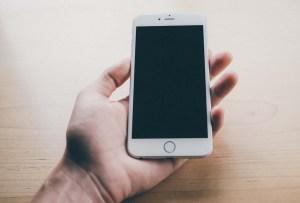 Los fondos de pantalla más cool para tu celular