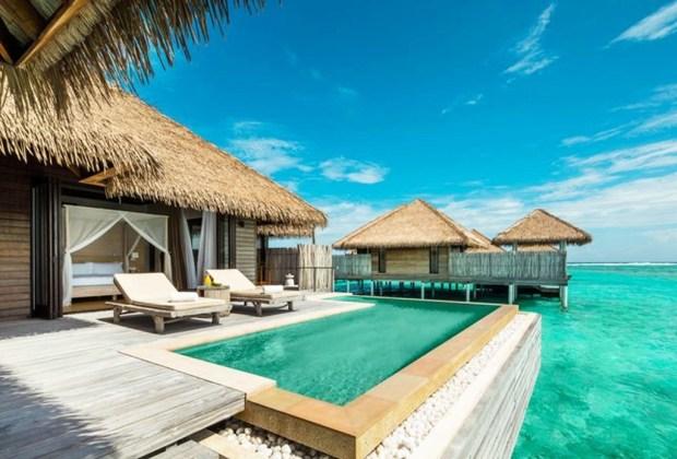 10 paradisíacas islas para tu próximo getaway - islas-1024x694