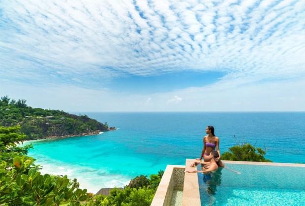10 paradisíacas islas para tu próximo getaway - islas11-1024x694