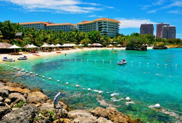 10 paradisíacas islas para tu próximo getaway - islas15-1024x694