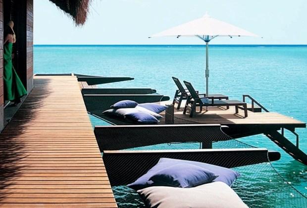 10 paradisíacas islas para tu próximo getaway - islas2-1024x694