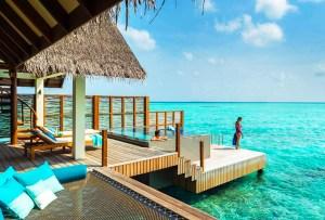 10 paradisíacas islas para tu próximo getaway