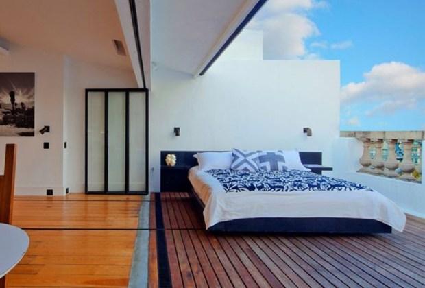 6 hoteles en donde podrás dormir bajo las estrellas - la-valise-1024x694