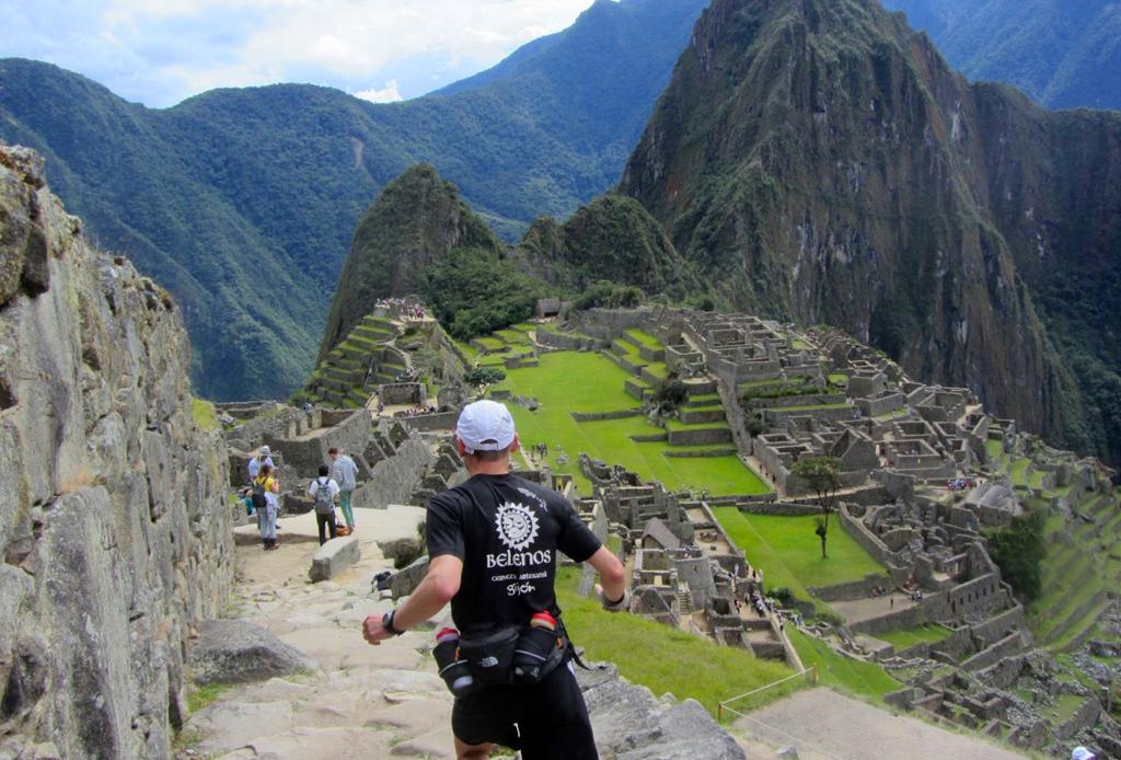 10 maratones alrededor del mundo a los que vale la pena viajar - maratones-internacionales-valen-la-pena-viaje-2