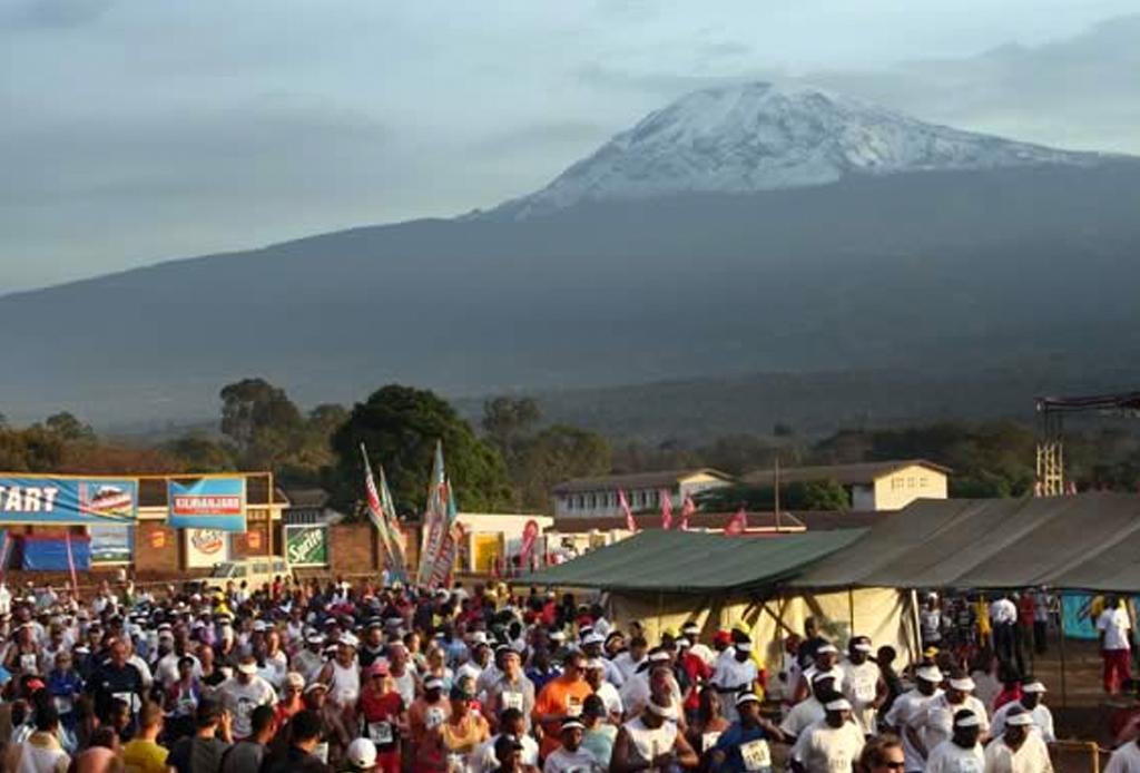 10 maratones alrededor del mundo a los que vale la pena viajar - maratones-internacionales-valen-la-pena-viaje-4
