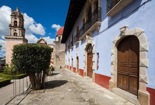 7 Pueblos Mágicos para ir de entrada por salida desde la Ciudad de México - mineral-del-chico-1024x694