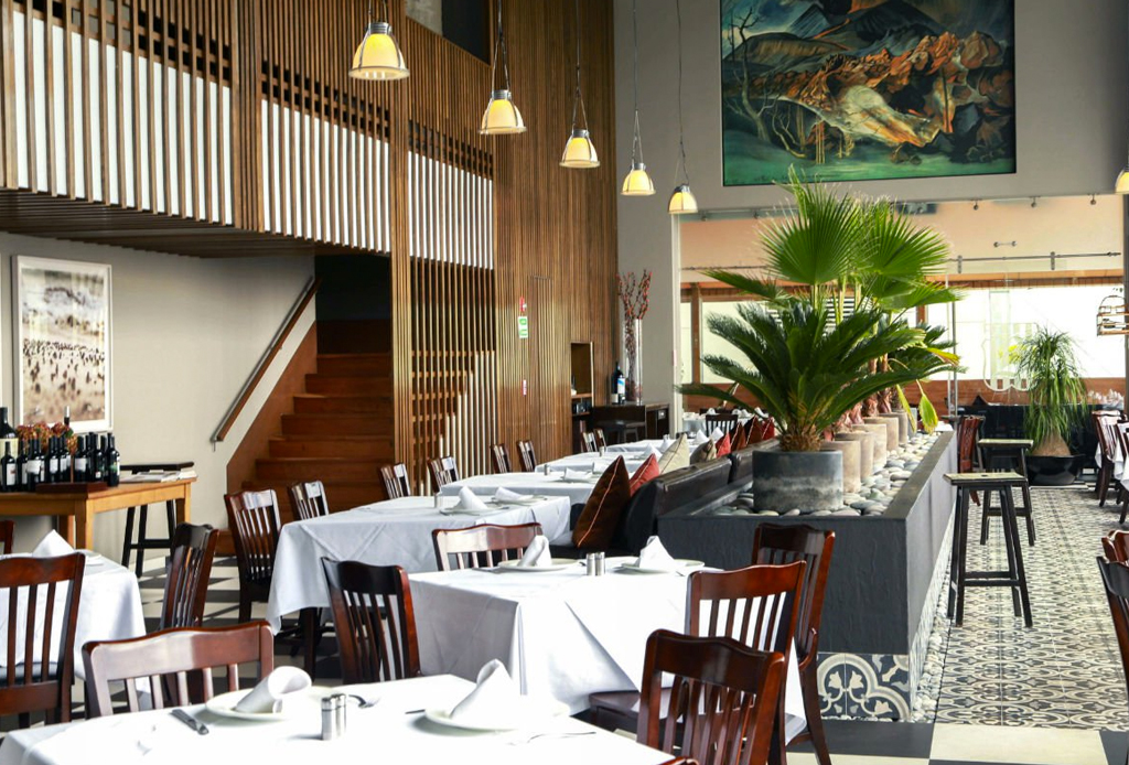 13 restaurantes en Santa Fe que TIENES que conocer - restaurantes-santa-fe-bellinghausen