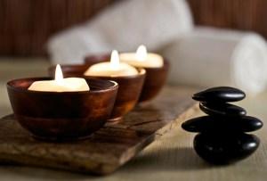 7 cosas para hacer de tu baño un mini spa