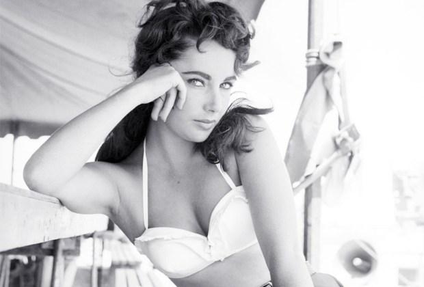 5 spas vintage de Hollywood para renovarte como una diva - spa2-1024x694