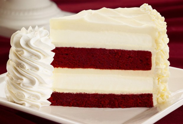 Los 5 mejores cheesecakes de la Ciudad de México - the-cheesecake-factory-1024x694