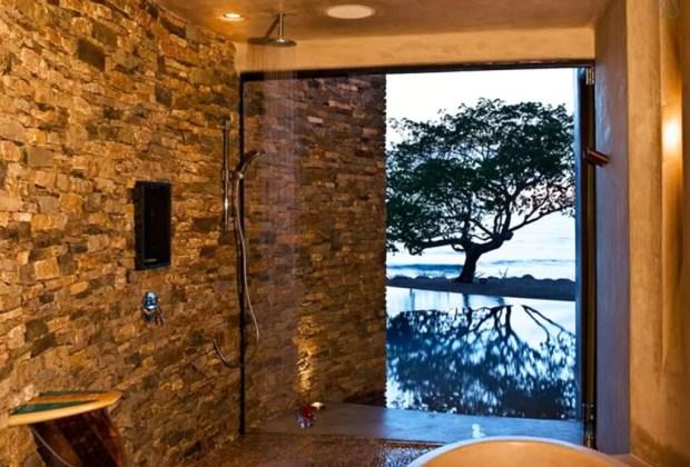 Hospédate en la misma villa que visitó Gwyneth Paltrow en México - villa1-1024x694