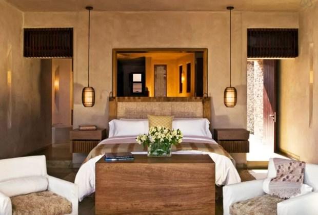 Hospédate en la misma villa que visitó Gwyneth Paltrow en México - villa2-1024x694