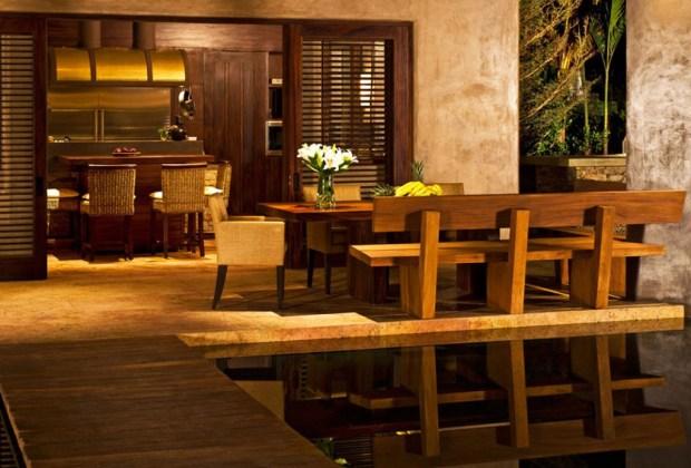 Hospédate en la misma villa que visitó Gwyneth Paltrow en México - villa4-1024x694