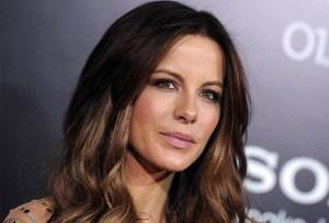 Las 10 celebridades con el IQ más alto