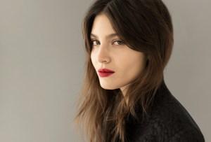 5 secretos de belleza de las francesas