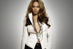 Los 10 cantantes que más cobran en el mundo