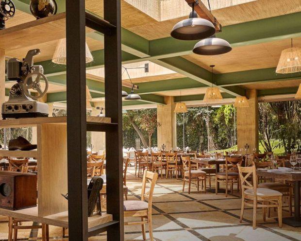 7 lugares para disfrutar los mejores fondues en la ciudad - bistro-chapultepec-1024x819