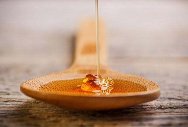 Sugaring: La forma más efectiva de depilarse en casa - cera-casera-2-1024x694
