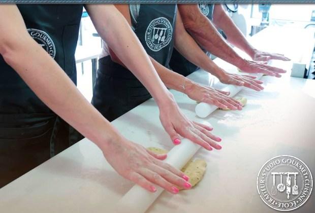 6 lugares para aprender a cocinar con tus amigos - cocina-1024x694