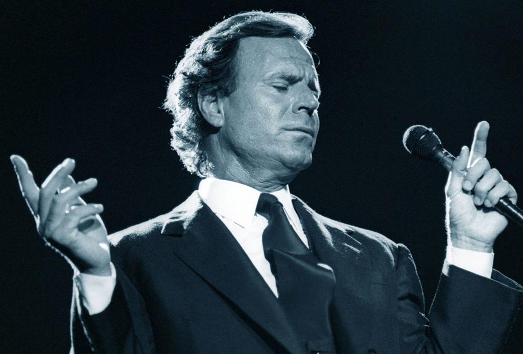 Los conciertos que NO te puedes perder en la Ciudad de México - conciertos-ciudad-de-mexico-11