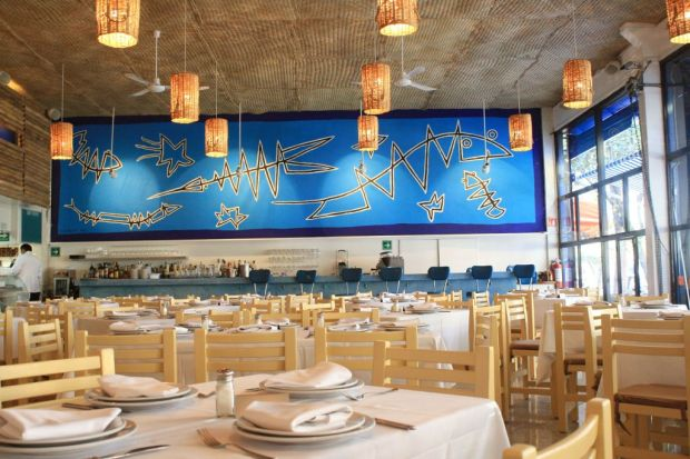 5 restaurantes de mariscos para visitar en pascua - contramar-1024x682